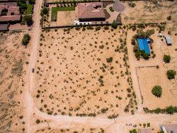 Photo of 26415 S 170th Street, Lot -, Queen Creek, AZ 85142 (MLS # 5870248)