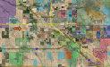Photo of 0 S Bianco Road, Lot -, Casa Grande, AZ 85193 (MLS # 5871119)