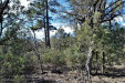 Photo of 101 N Stag Point, Lot 48, Payson, AZ 85541 (MLS # 5871175)