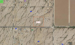 Photo of 0 E Hidden Valley Street, Lot 70, Maricopa, AZ 85139 (MLS # 5871746)