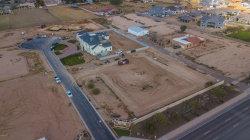 Photo of 3183 S Penrose Court, Lot 3, Gilbert, AZ 85295 (MLS # 5871915)