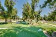 Photo of 20623 E Cloud Road, Lot 252, Queen Creek, AZ 85142 (MLS # 5872154)