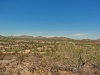 Photo of 0 W Hummingbird Lane, Lot 34G, Queen Creek, AZ 85142 (MLS # 5872536)