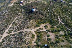 Photo of 0 N 134th St --, Lot -, Scottsdale, AZ 85262 (MLS # 5876163)