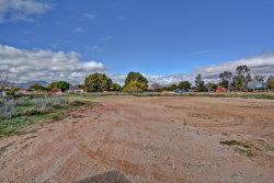 Photo of 10208 N 177th Avenue, Lot 0, Waddell, AZ 85355 (MLS # 5877889)