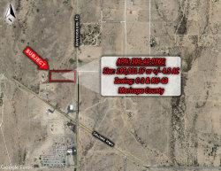 Photo of 2000 S Wintersburg Road, Lot 16, Tonopah, AZ 85354 (MLS # 5878790)