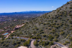 Photo of 35252 N 66th Place, Lot 30, Carefree, AZ 85377 (MLS # 5879470)