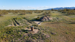 Photo of 22025 W Barwick Drive, Lot 0, Wittmann, AZ 85361 (MLS # 5880638)
