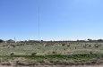 Photo of 0 E Cornman Road, Lot 0000, Casa Grande, AZ 85194 (MLS # 5880933)