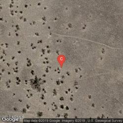 Photo of 0 N Heatherbrae Avenue, Lot 129, Tonopah, AZ 85354 (MLS # 5881161)