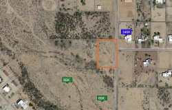 Photo of 20711 W Bobwhite Way, Lot 0, Wittmann, AZ 85361 (MLS # 5882821)