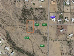 Photo of 20723 W Bobwhite Way, Lot 0, Wittmann, AZ 85361 (MLS # 5882830)