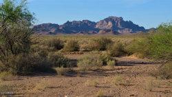 Photo of 45900 W Carver Road, Lot -, Tonopah, AZ 85354 (MLS # 5882920)