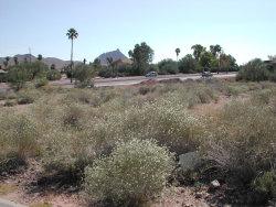 Photo of 11230 N Saguaro Boulevard, Lot 14, Fountain Hills, AZ 85268 (MLS # 5883141)