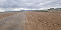 Photo of 2104 W Lower Buckeye Road, Lot -, Buckeye, AZ 85326 (MLS # 5883220)