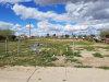 Photo of 664 W Palo Verde Avenue, Lot 0120, Coolidge, AZ 85128 (MLS # 5883631)