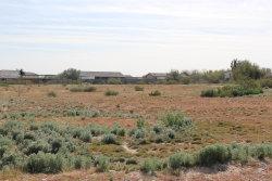 Photo of 19721 W Colter Street, Lot 98, Litchfield Park, AZ 85340 (MLS # 5883974)