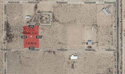 Photo of 33222 W Euclid Avenue, Lot -, Tonopah, AZ 85354 (MLS # 5884137)