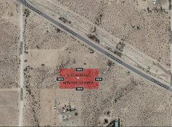 Photo of 5705 S 355th Avenue, Lot -, Tonopah, AZ 85354 (MLS # 5884160)