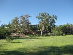 Photo of Cave Creek, AZ 85331 (MLS # 5884650)