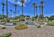 Photo of 18015 W Palo Verde Court, Lot 296, Litchfield Park, AZ 85340 (MLS # 5884744)