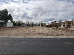 Photo of 3806 N Minnesota Avenue, Lot 479, Florence, AZ 85132 (MLS # 5884751)