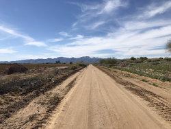 Photo of 000xx N Reems Road, Lot '', Waddell, AZ 85355 (MLS # 5885367)