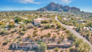 Photo of 4250 E Keim Drive, Lot 56, Paradise Valley, AZ 85253 (MLS # 5886078)