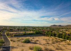 Photo of 7966 W Villa Chula Lane, Lot 20, Peoria, AZ 85383 (MLS # 5886254)