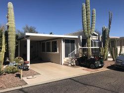 Photo of 17200 W Bell Road W, Lot 119, Surprise, AZ 85374 (MLS # 5886788)