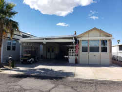 Photo of 17200 W Bell Road, Lot 400, Surprise, AZ 85374 (MLS # 5886829)