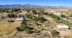 Photo of 0 N 176th Avenue, Lot -, Waddell, AZ 85355 (MLS # 5886922)