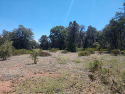 Photo of 239 W Westridge Road, Lot S, Young, AZ 85554 (MLS # 5888144)