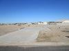Photo of 9002 W Reventon Drive, Lot 223, Arizona City, AZ 85123 (MLS # 5888427)