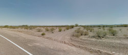Photo of 57XXX S Old Ajo Road, Lot 001 H, Gila Bend, AZ 85337 (MLS # 5888984)