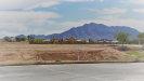 Photo of 7287 S Twilight Court, Lot 5, Queen Creek, AZ 85142 (MLS # 5894169)