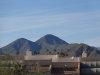 Photo of 11144 N Indigo Drive, Lot 1b, Fountain Hills, AZ 85268 (MLS # 5894855)