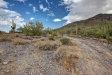 Photo of 5899 E Long Rifle Road, Lot 32, Cave Creek, AZ 85331 (MLS # 5894934)