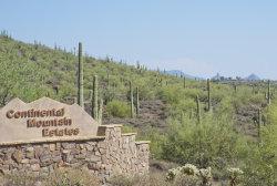 Photo of 7440 E 75th Place, Lot 4, Cave Creek, AZ 85331 (MLS # 5896620)