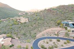 Photo of 9618 N Cirrus Court, Lot 7, Fountain Hills, AZ 85268 (MLS # 5897852)