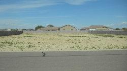 Photo of 15928 W Cinnabar Court, Lot 56, Waddell, AZ 85355 (MLS # 5898000)