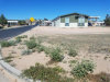 Photo of 3801 N Indiana Avenue, Lot 393, Florence, AZ 85132 (MLS # 5898013)