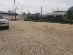 Photo of 8250 S Calle Sahuaro Lane, Lot 26, Tempe, AZ 85283 (MLS # 5898022)