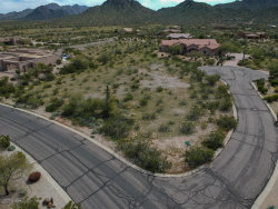 Photo of 8956 S San Angelo Street, Lot 27, Goodyear, AZ 85338 (MLS # 5898817)