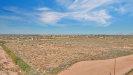 Photo of 0 Xxx Road, Lot 0, Casa Grande, AZ 85193 (MLS # 5898929)