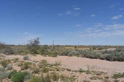 Photo of 0 W Shedd Road, Lot 06, Casa Grande, AZ 85193 (MLS # 5899458)