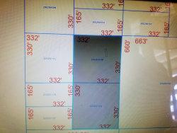 Photo of 27090 E Sunbow Road, Lot -, Florence, AZ 85132 (MLS # 5899838)