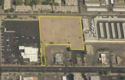 Photo of 4443 W Palmaire Avenue, Lot E110, Glendale, AZ 85301 (MLS # 5900361)