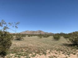 Photo of 0 W Ironwood Hills Drive, Lot 1, Casa Grande, AZ 85194 (MLS # 5900592)