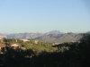 Photo of 11888 N Sunset Vista Drive, Lot 38, Fountain Hills, AZ 85268 (MLS # 5900679)